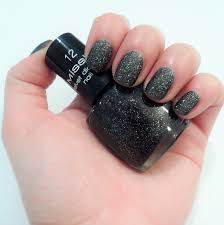 lovin u0027 me some misslyn nail polish review the with bangs