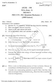 cover letter for postdoc in physics dental vantage