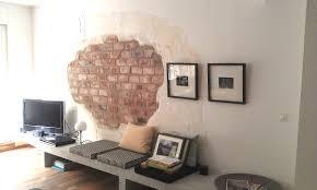 außergewöhnliche wandgestaltung außergewöhnliche wandgestaltung fern auf moderne deko ideen mit