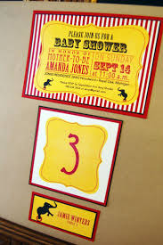 159 best baby shower gifts and shower invitations images on