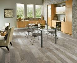 grey tone vinyl products are trending all the flooring market