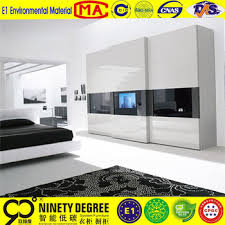 home interior tv cabinet home interior lcd tv cabinet stand table design buy lcd tv