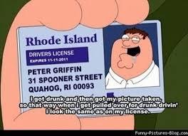 Funny Memes Family Guy - funny family guy memes 14 pics vitamin ha