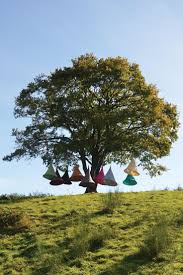 Cacoon 100 Best Cacoon Hammocks Images On Pinterest Hammocks Cool