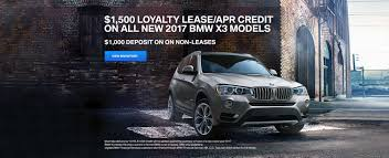 bmw bank of america payoff perillo bmw chicago il