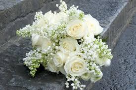 wedding flowers valley white wedding flowers lamberdebie s