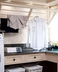wall mounted drying rack for laundry laundry room mesmerizing laundry room decor elegant laundry room