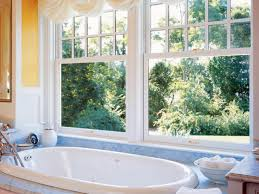 home design and why window style has a big impact dig this design