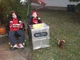 23 dog kid halloween costumes squeal huffpost