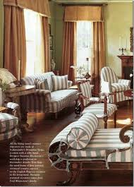 Striped Slipcovers For Sofas 99 Best Slipcover Couches Images On Pinterest Living Spaces