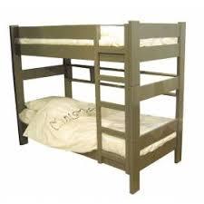 mobilier chambre enfant meubles pour enfant ado bébé décoration de chambre mobilier