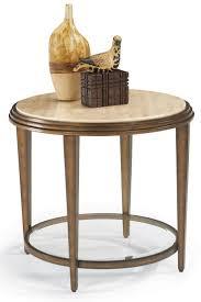 118 best stressless furniture images on pinterest south dakota