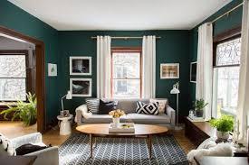 20 best ideas about scandinavian furniture 2017
