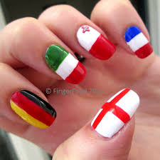 Maltese Flag Meaning Fingerfood Ncc Around The World Month 4 A European Road Trip