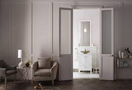 Kohler Poplin Vanity Flight Of Fancy Bathroom Kohler Ideas