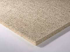 pannelli controsoffitto 60x60 pannelli per controsoffitto in fibra minerale per ambienti