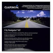 Garmin Maps Free Garmin Map Nordics Sd Microsd Card