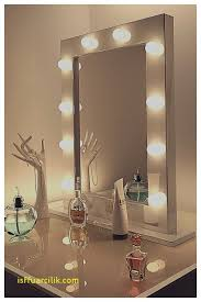 Bed Bath And Beyond Bathroom Mirrors by Dresser Unique Vanity Dresser With Mirror And Lights Vanity