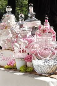wedding candy table 28 best candy table images on birthdays candy