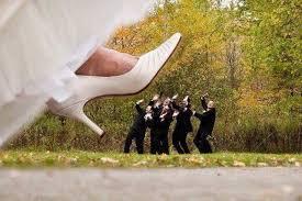 photos mariage originales photos de mariage originales et comiques à faire avec cortège