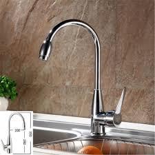 designer kitchen faucets designer kitchen faucet modern design