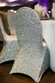 Metal Chair Covers Slipcovers For Folding Metal Chairs Slipcovers For Folding Chairs