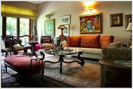 home interior collectibles inspiring design decor disha ethnic indian decor gallery
