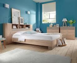 coussin tete de lit alinea 20 têtes de lit pour votre chambre côté maison