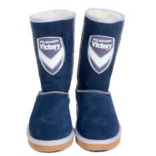 ugg boots sale in melbourne melbourne victory ugg boots