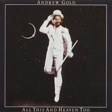 gold photo album all this and heaven andrew gold tidal