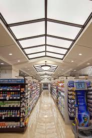 translucent ceilings mauinc com