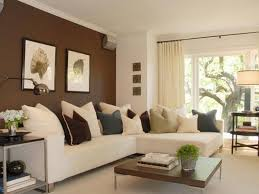 painting living room walls two colors aecagra org