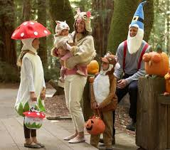 6 great family costumes mnn nature network