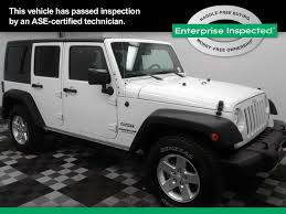 used jeep wrangler for sale in queens village ny edmunds