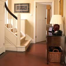 Floor Covering Ideas For Hallways Stair Flooring Ideas Electricnest Info