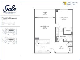 boutique hotel business plan example abbaye de lessay 50
