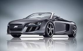 audi r8 wallpaper matte black tag for audi r8 matte black wallpaper wallpaper home page batman