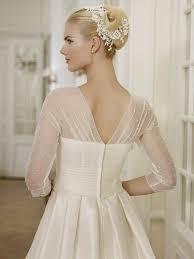 robe de mari e chagne au fur et à mesure que l organisation de mon mariage avance je me