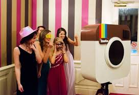photo booth rental orlando photobooth search photobooth services coming soon