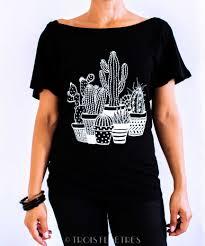 t shirt originaux homme t shirts cool et originaux pour femme mode à marseille
