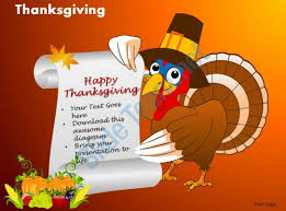 thanksgiving powerpoint slides templates powerpoint slides ppt