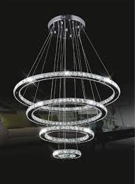 Galaxy Chandelier Various Sizes Fit 110 240v Modern Galaxy Chandelier