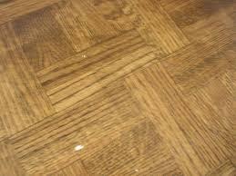 Repair Wood Floor Damaged Hardwood Flooring Repair Scottsdale Hardwood