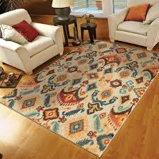 Home Area Rugs Brylane Home Area Rugs U2013 Voendom