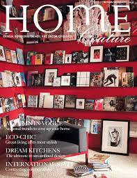 100 knox design home store mallorca villa project located