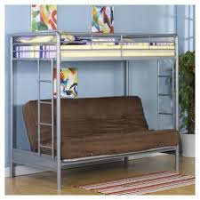 Bunk Bed Deals Cheap Bunk Beds For Top Inexpensive Loft Beds