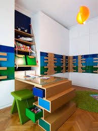 home decor study room simple ideas for designing study room for kids home decor help