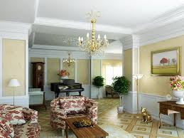 contemporary paint colors for living room modern home design