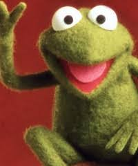 muppet show characters tv tropes