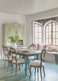 dining room design ideas on a budget unique free dining room wall
